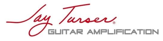 Jay Turser logo