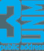 3UNM logo