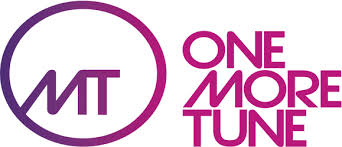 OMT PRO DJ logo