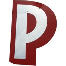 P&Q Lab logo