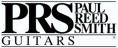 PRS Guitar logo
