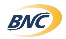 BNC logo
