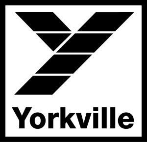 Yorkville logo