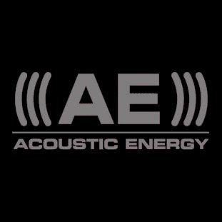 Acoustic Energy logo