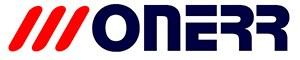Onerr logo