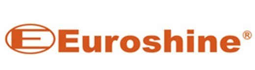Euroshine