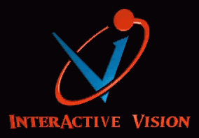 Interactive Visions Systems