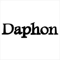 Daphon