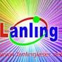 LanLing