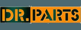 DR Parts