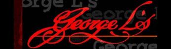Georgel's