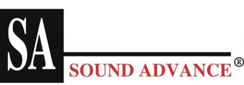 Sound Advance