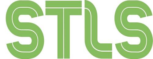 STLS Logo