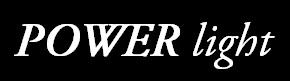 PowerLight