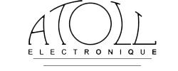 Atoll Electonique