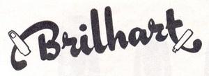 logo Brilhart