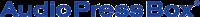 AudioPressBox (APB)