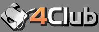 (c) 4club.com.ua