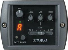 Электроакустическая гитара YAMAHA CPX500 III BLЭлектроакустическая гитара YAMAHA CPX500 III BL