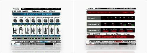 Синтезатор Yamaha MOTIFXF8 White