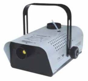 Генератор дыма Disco effect D-031 (FOG MACHINE 700W)