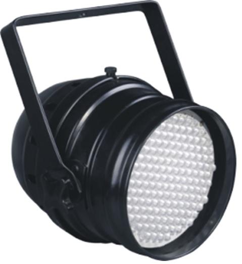 Пар New Light NL-1208B LED PAR64 LIGHT