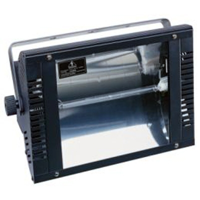 Световой LED прибор New Light NL-6001 1000W NO DMX STROBE LIGHT