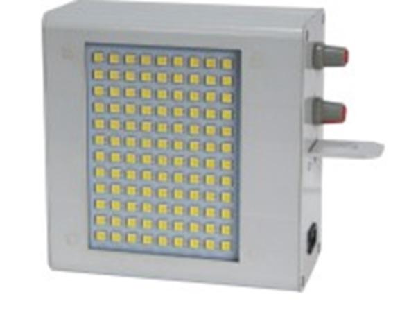 Световой прибор Polarlights PL-P179 LED STROBE