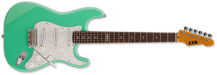LTD ESP ST-213 R (SG)