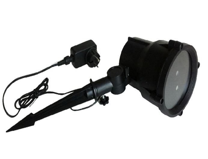X-Laser X-MINI27P