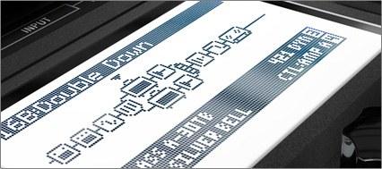 Процессор для электрогитары LINE 6 PODHD Pro X
