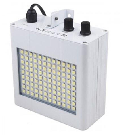 Стробоскоп LED LT-108 LED STROBE 108*1W