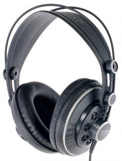 SUPERLUX HD-681B
