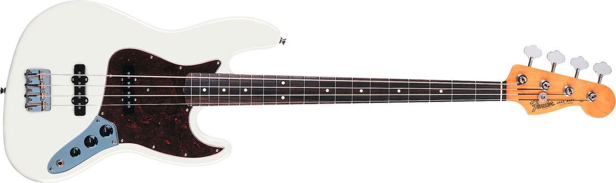 Новые модели гитар и гитарного оборудования от производителей FENDER, GIBSON, JACKSON, MESA BOOGIE и OVATION!