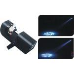 Светодиодные сканеры