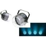 Светодиодные стробоскопы