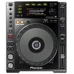 CD/ DVD/ MP3 проигрыватели для DJ