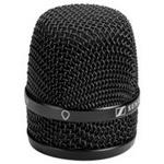 Микрофонный капсюль
