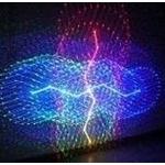 Лазеры 3D