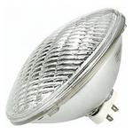 Лампа PAR