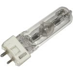 Лампа для светового прибора