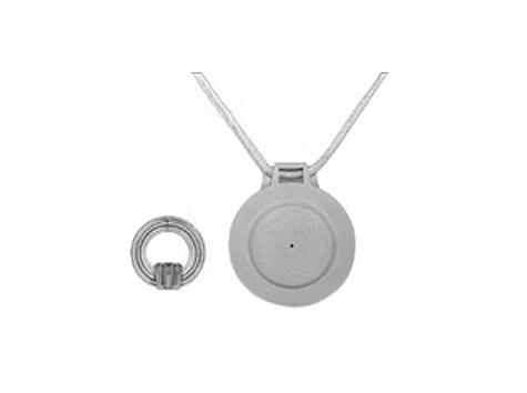 Магнитная пластина Sennheiser MZM 10 - 46126 за 1371.09 грн.