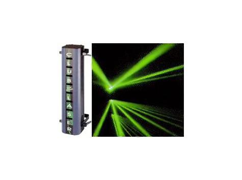 Клубный лазер ACME LSC-30G CLUB LASER - 52031 за 0 грн.