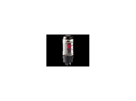 Лампа Electro-harmonix 6L6WXT+ - 58102 за 576.75 грн.