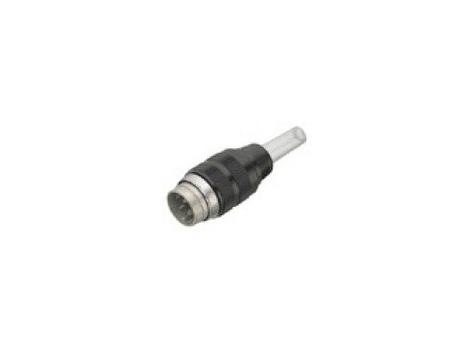 Микрофонный кабель Soundfield 410-043 - 81791 за 1269.6 грн.