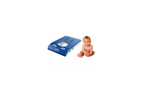 Аудиоинтерфейс RME Babyface - 83455 за 0 грн.