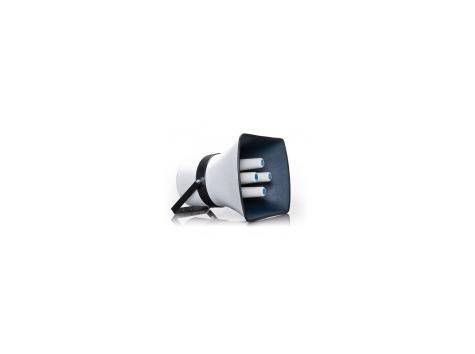 Рупорная акустическая система RCF Commercial Audi H 6045 - 85372 за 0 грн.