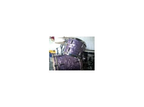 Бас барабан Pearl MRP-2218B/C404 - 85468 за 32188 грн.