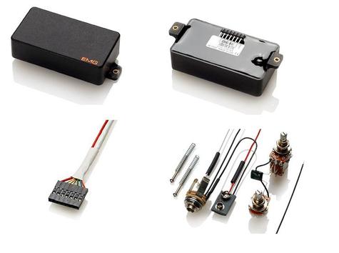 Датчик EMG 89 - 85489 за 2886 грн.