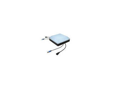 Светодиодная панель Acme Led color panel CP-30 - 86389 за 2620.75 грн.
